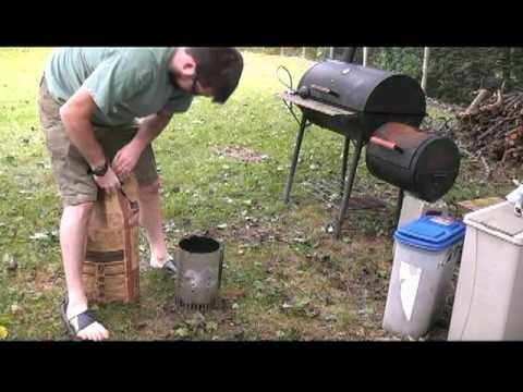 Smoking Beef Jerky - How to make beef jerky THE BEST WAY