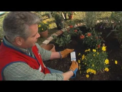 How to Install a Waterwise Landscape and Drip Irrigation System