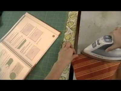 Nancy zieman sewing a to z