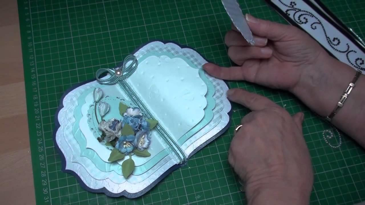 Spellbinders Labels 4 (card-making-magic.com)