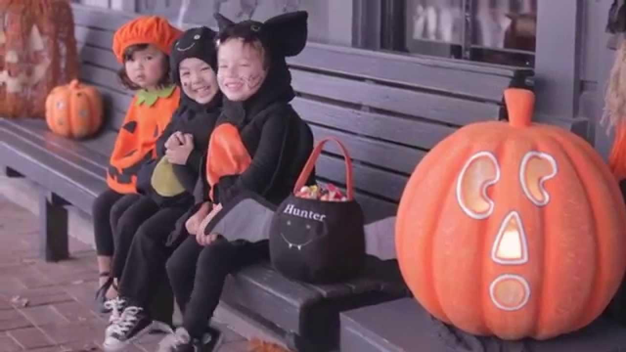 thoughtful kids halloween costumes, pottery barn kids
