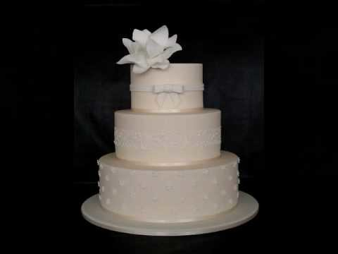 Wedding Cake Ideas Inspired By Michelle Cake Designs http:.www.inspired-by-chocolate-and-cakes.com