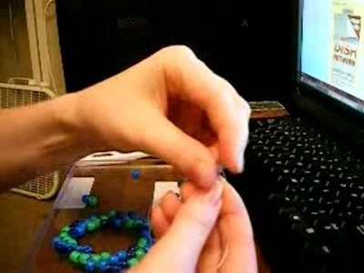 How to attach more string to kandi