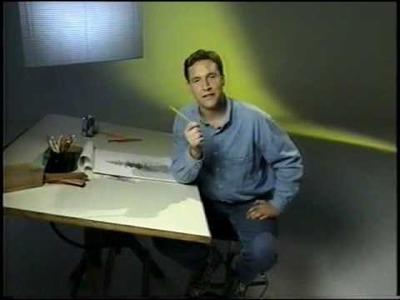 Pencils.com -  How to Make a Pencil