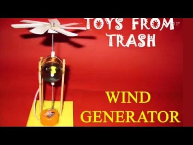 WIND GENERATOR - ENGLISH - 28MB.wmv