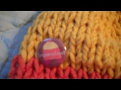 Ma Cobb's Jayne Hat unboxing and rating