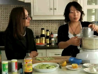 RawHealth.ca - Food Dehydrator Recipes
