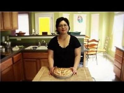 Deliciously Coconut : How to Make a Coconut Cream Pie