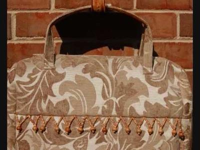 Intity Bags and Designs-cute designer handmade purses