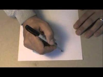 Paper grain in bookbinding