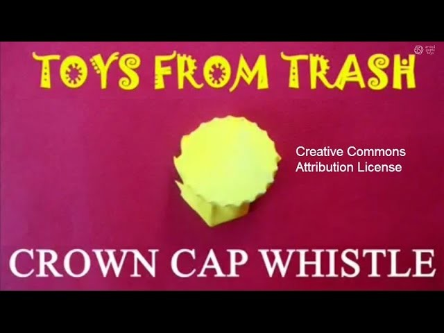 CROWN CAP WHISTLE - ENGLISH - 14MB.wmv