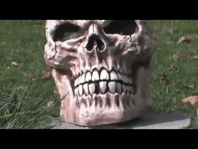 Halloween ideas   Halloween ideas 2011
