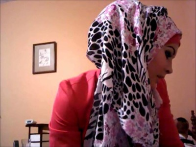 Hijab Fashion Shop Review