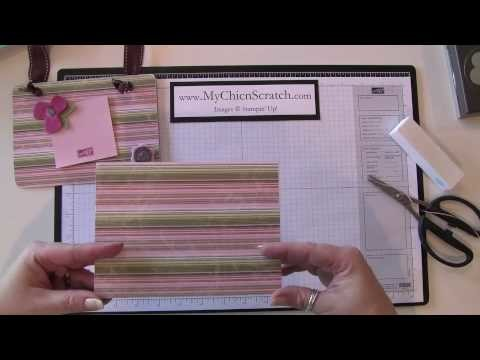 How to make a Magnetic Board