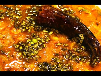 How to Make Dal Fry Mumbai Restaurant Style- Easy Cook with Food Junction