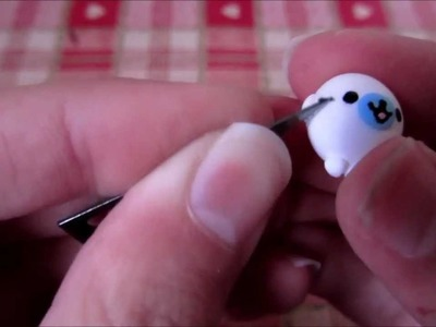 Keeping Polymer Clay Clean Before and After Baking: Tips & Tricks.