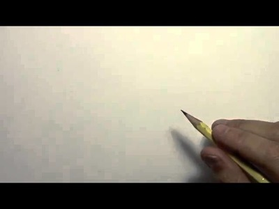 How to Draw People Kissing,Simply Easy Learning,Drawing Figure, Figure Drawing