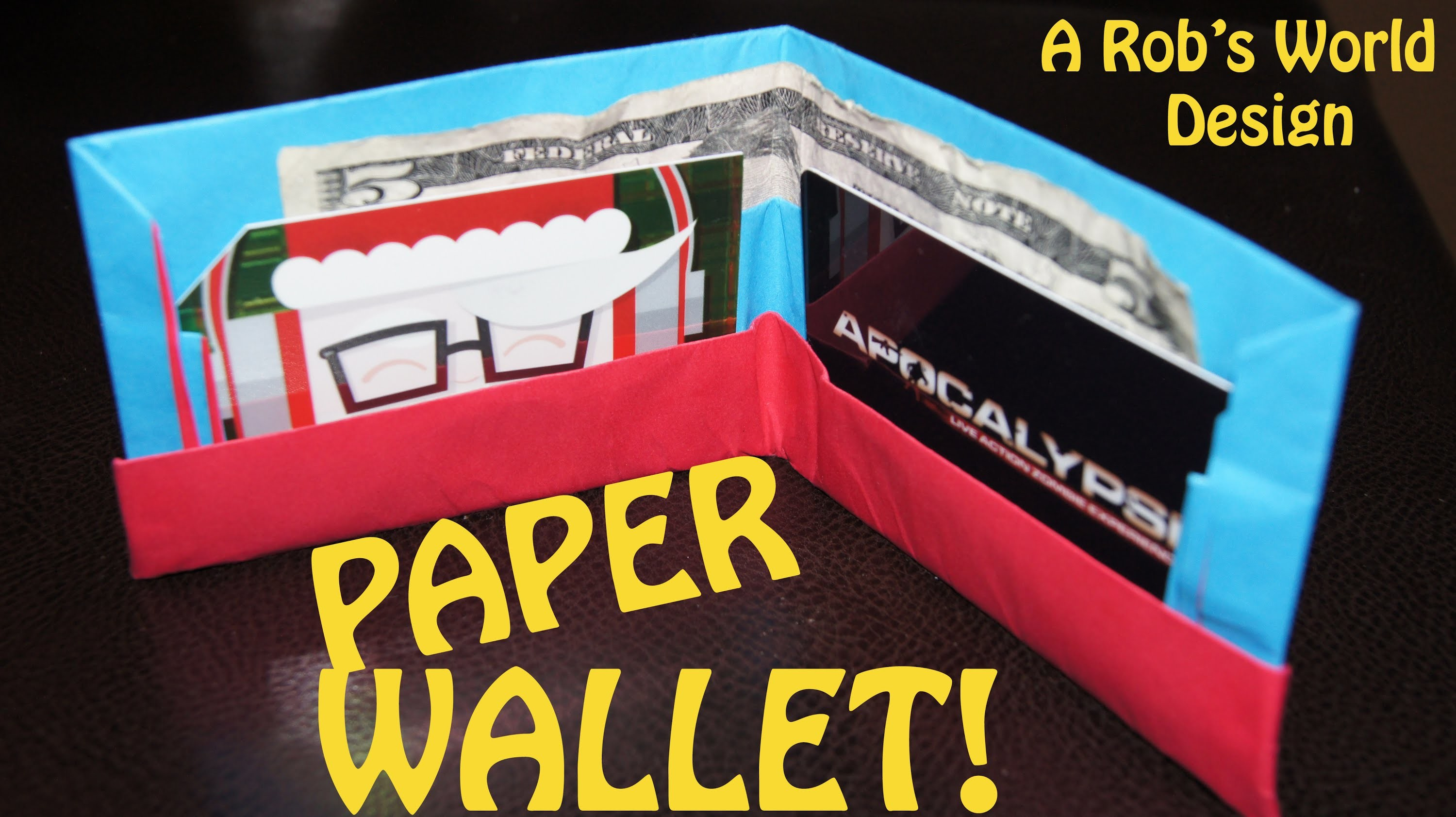 how to make paper wallet crytpo