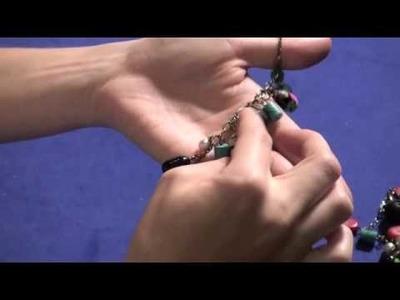 Jewelry Making - Bracelet