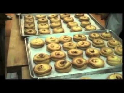 FREE Daily Baking classes 4 times a day! www keepvid com