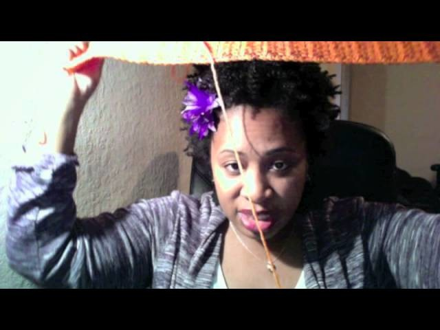 Tutorial Tuesday 20! Scoodie Time  Part 2