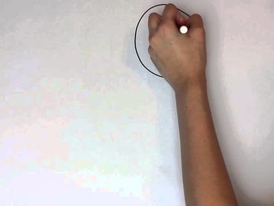Draw My Life  Bethany Mota