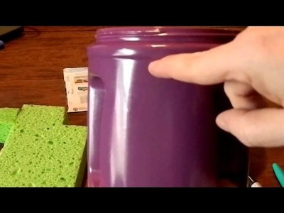 Homemade hydroponic or deep water culture using just the basics