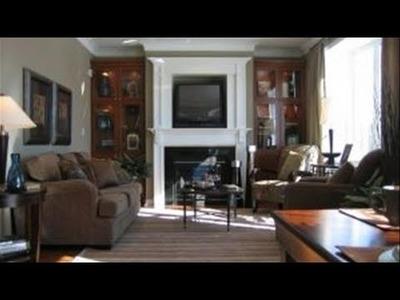 How To Create A Feng Shui Living Room