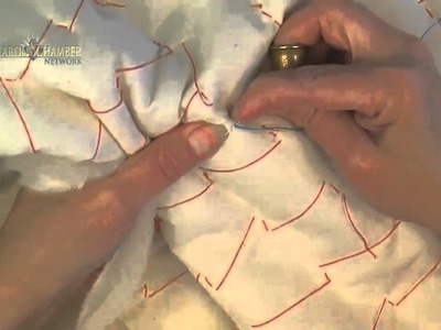 SSN MAR2009 HOOPLESS HAND QUILTING HD