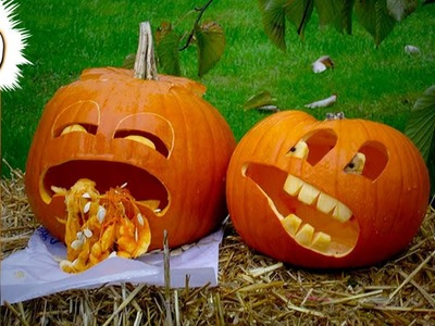 15 Bizarre & Awesome Halloween Candy