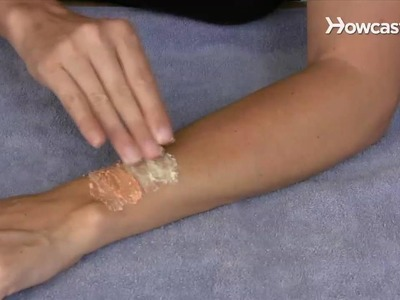 How to Make Your Own Anti-Itch Cream