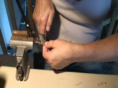 Jewelry Making Tutorial Videos Wire Wrapping Gems Wire Wrap Gemstones Wire Wrapping Gems