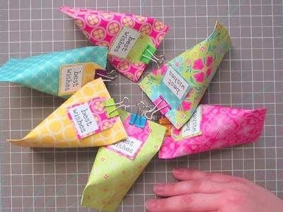Crochet Flower Rug Better Homes And Gardens Ravelry