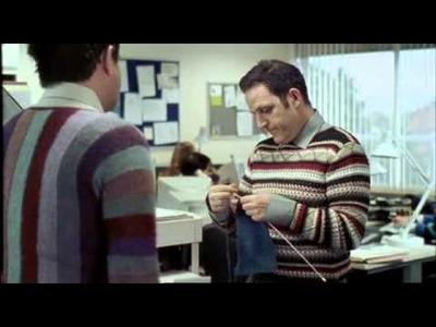 Gary Heasman Staples Knitting copy 2.mpg