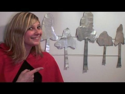 Kanye West Interrupts Metal Wall Art, Decor it Yourself