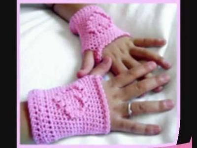 Pinkie Jane Designs