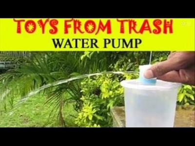 WATER PUMP - MARATHI - 20MB.wmv