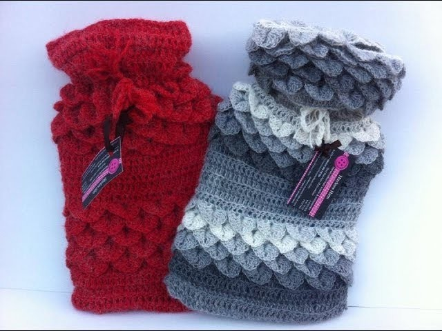Free pattern| My latest design |Haylees Hats