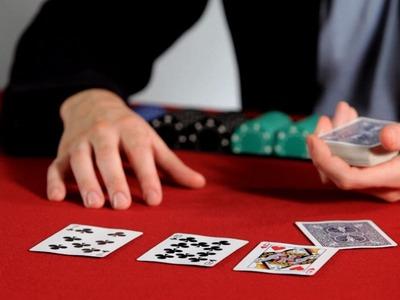 Poker Rules | Poker Tutorials