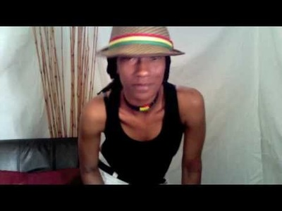 Spring Summer Fashion 2010 What Is Your Hott Hat Style