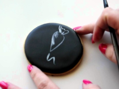 Hand Painting - The Basics