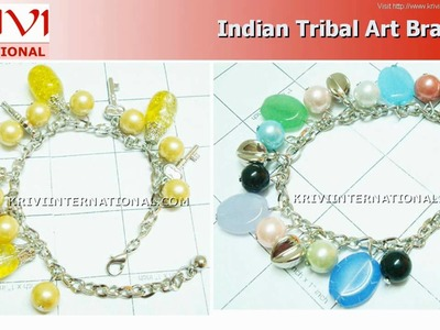 Indian Bangles And Bracelets Wholesale (HD)