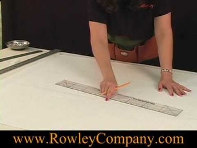 Pattern Making (Pattern Making Paper & Drafting Tools)