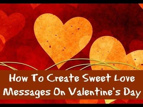 Valentines day ideas for boyfriend - I show you my favorite creative Valentines Day ideas.