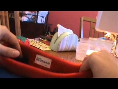 How to Sew Katrina Longies - part 2.wmv