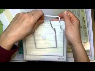 How To Use Paper Scraps and Papers You Don't Love!