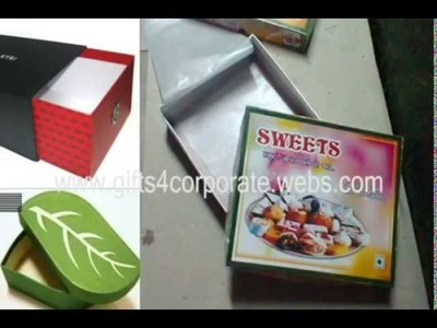 CARDBOARD PAPER BOX MANUFACTURER IN MUMBAI INDIA - 9987187186 BOX FOR ANY PRODUCTS - .flv