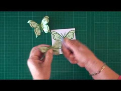Decoupage Butterfly (card-making-magic.com)