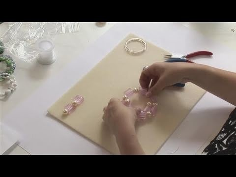 How To Create Cool Bracelets