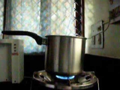 How to make Lemon Tea?